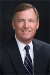 John C. Donnelly